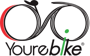 Electric bicycle rental Trento